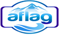 AFLAG PURE DRINKING WATER FACTORY LLC